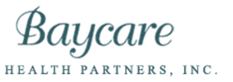 Baycare Health Partners