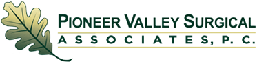 Pioneer Valley Surgical Associates