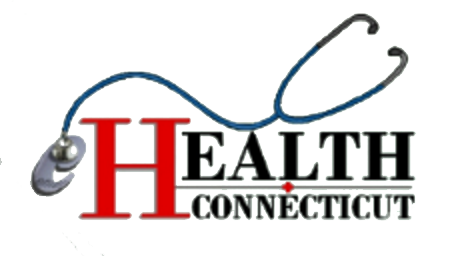eHealth Connecticut